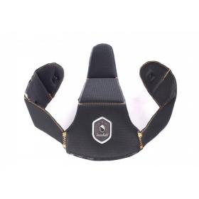 Samshield badding for Premium helmet