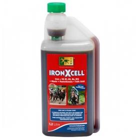TRM IronXcell 1,2L