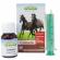 Colosan oil 45ml